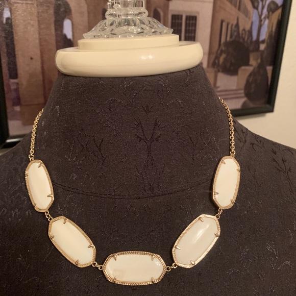 Kendra Scott Jewelry - Kendra Scott Noelle Necklace
